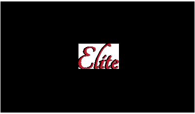 B&B Elite Roma Piazza Navona Logo